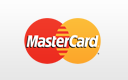 MasterCard United Kingdom Home Page